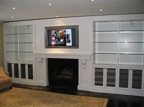 design wall unit cabinets living room wonderful modern living room furniture with