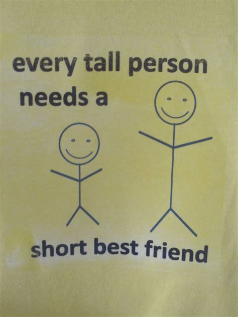 44 short best friend quotes sayings pictures images