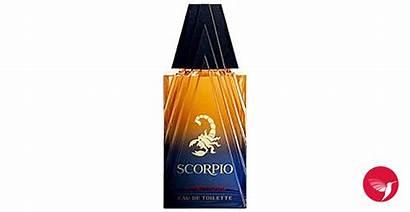 Parfum Scorpio Perfume Ambitious Homme Cologne