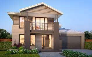 home designs the glendale home browse customisation options metricon