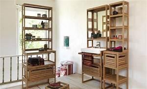 Alinea Meuble De Salle De Bain : meubles alinea 15 photos ~ Dailycaller-alerts.com Idées de Décoration
