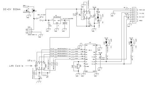 Lik Circuit Diagram Design Inc