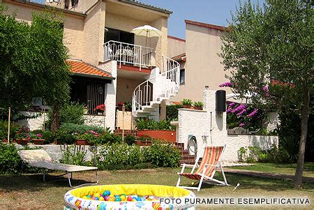 croazia appartamenti privati appartamenti privati pag isola di pag croazia appartamenti