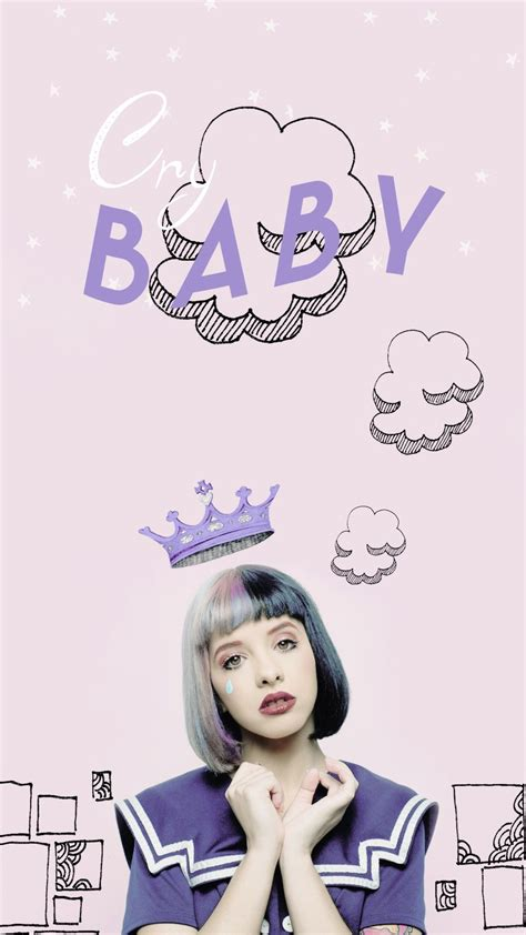 Aesthetic Melanie Martinez Wallpaper Iphone by Cry Baby Aesthetic Wallpapers Top Free Cry Baby