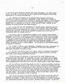 Black Manifesto - James Forman: Civil Rights Pioneer