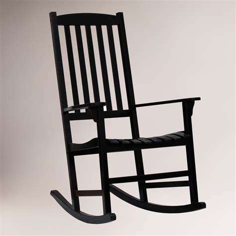 furniture gt outdoor furniture gt rocking chair gt outdoor