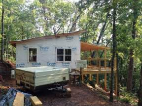 shed roof home plans 20 x 24 shed roof cabin soffits shanty building tips home design cabin