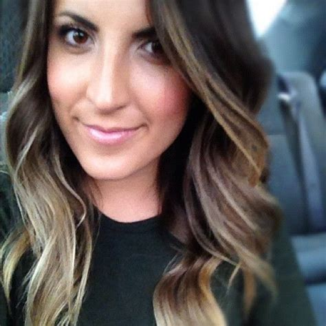 summer hair colors for brunettes ombre hair color for brunettes am enjoying my ombre hair