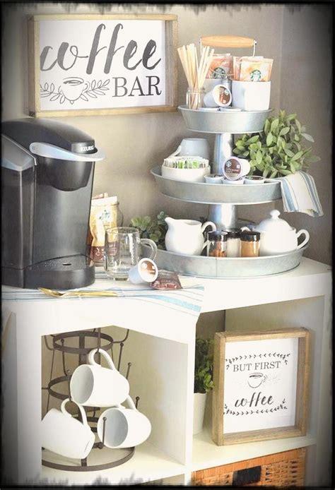 diy kitchen decor on a budget home decor small bedroom on a budgetsmall kitchen ideas Diy Kitchen Decor On A Budget
