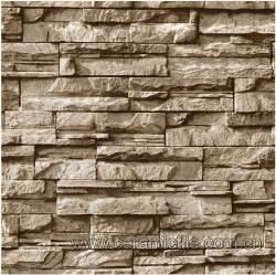 brick tile kitchen backsplash kitchen backsplash tile bridgat