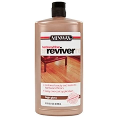 wood cleaner installation materials floor decor