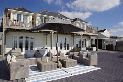 New England Beach House  Luxury Beach House Rental