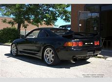 Right hand drive toyota mr2 for sale