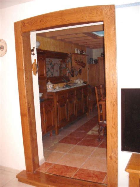 renovation meubles de cuisine portes extérieures et intérieures l 39 ébénisterie termignon