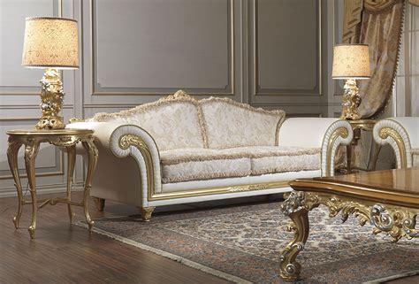 divani country stoffa divano classico imperial pelle e stoffa vimercati meda