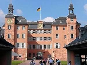 Genehmigungsfreie Bauvorhaben Baden Württemberg : baden w rttemberg ~ Frokenaadalensverden.com Haus und Dekorationen