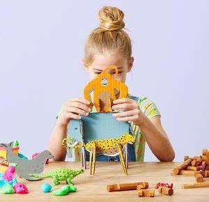 Kids Crafts - Easy Crafts for Kids - Parents com
