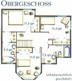 Amerikanische Häuser Grundrisse : bostonhaus amerikanische h user cherry hill traumhaus pinterest amerikanische h user ~ Eleganceandgraceweddings.com Haus und Dekorationen