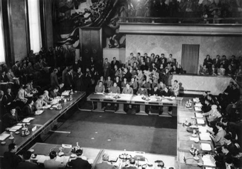 geneva conference 1954 aetn war zone dominoes demystified engage korean global game timeline signed timetoast agreement korea source step wikipedia