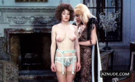 Headly nude glenne Inside Michelle