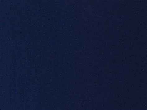 padu padan pakaian warna navy blue biru navy informasitips
