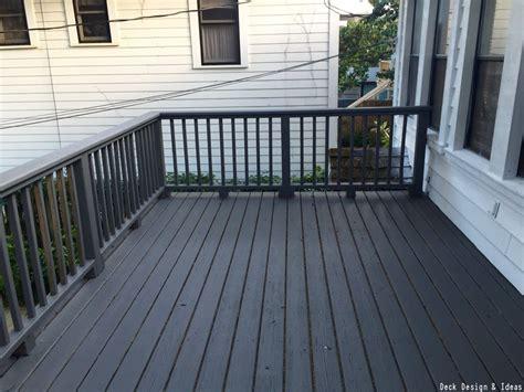 deck colors deck painting ideas deck paint best deck paint