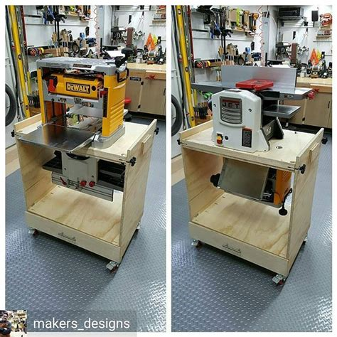 check   version   flip top tool stand