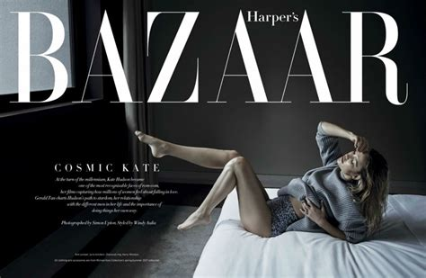 kate actress singapore kate hudson charms in michael kors looks for harper s