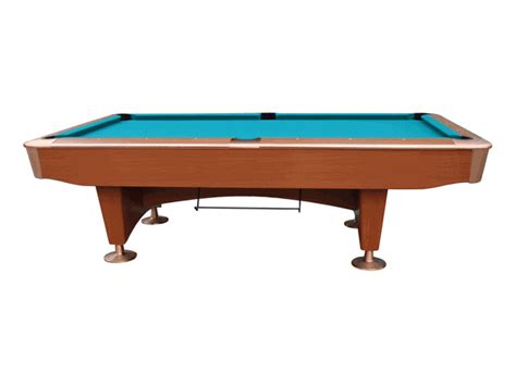 pool tables with ball return for sale playcraft southport cherry pool table 8 39 or 9 39 ball return