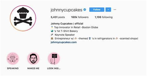 Instagram bio ideas for fashion brands and influencers. Instagram Bio Ideas: 9 Steps to Writing the Perfect Bio
