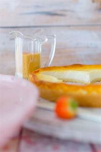 Valentinstag Kuchen In Herzform : valentinstag triple cheesecake erdbeer toffee k sekuchen rezept ~ Eleganceandgraceweddings.com Haus und Dekorationen