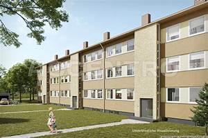 2 Bedroom Apartment For Sale In Schlenderhaner Strasse 31  K U00c3 U00b6ln  Nippes  Germany