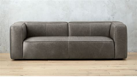 hygena valencia sofa reviews grey leather sofa baci living room