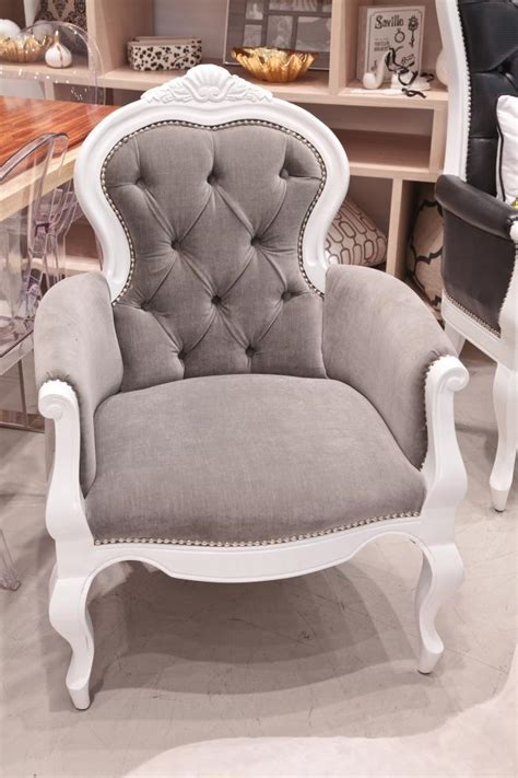 www roomservicestore grey velvet cannes chair
