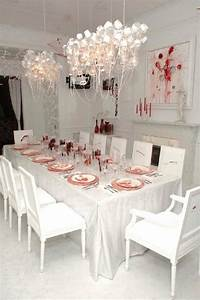 50, Awesome, Halloween, Decorations, To, Make, This, Year, U2013, The, Wow, Style