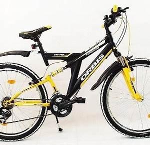 Fahrrad 18 Zoll Jungen :  ~ Jslefanu.com Haus und Dekorationen