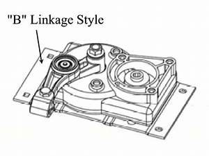 Kwikee 379769 Electric Step Repair Kit