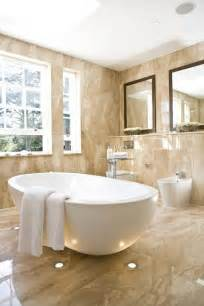 designer bathrooms 48 luxurious marble bathroom designs digsdigs