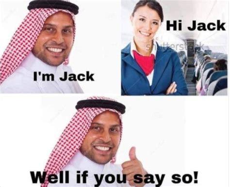 Dark/offensive Memes (@dankanddark)