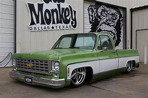 Garage Chevrolet : familiar gas monkey garage rides at barrett jackson gas monkey garage richard rawlings ~ Gottalentnigeria.com Avis de Voitures