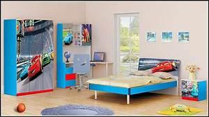 Ideen Kinderzimmer Junge : ideen kinderzimmer junge kinderzimme house und dekor ~ Lizthompson.info Haus und Dekorationen