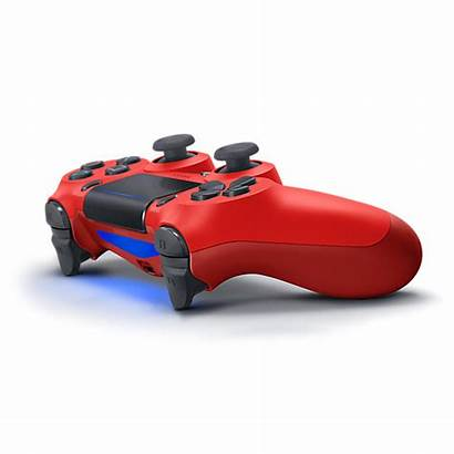 Ps4 Dualshock Controller Sony Playstation V2 Wireless