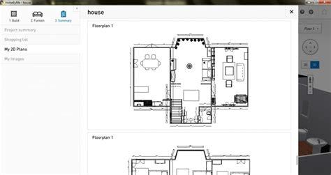 floor planning tool free home floor plan software free download beautiful 28 floor plans house floor plans software free