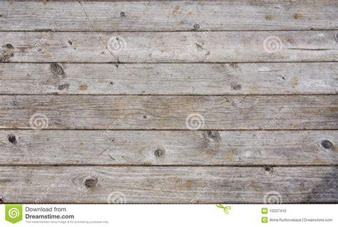 planche de vieux bois vieux fond en bois de planche photo stock image 10337410