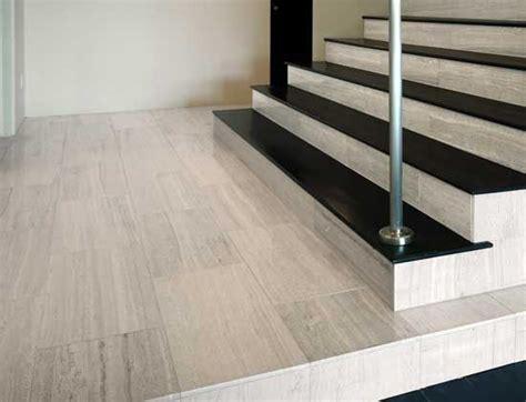 stairs tops floor tiles marble granite jhelum dina mirpur