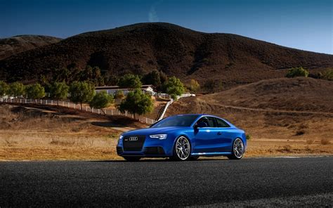 Audi Rs5 4k Wallpapers by 4k Car Wallpapers 43 Images