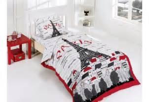 X Factor Bedding