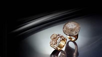 Wallpapers Jewelry Diamonds Diamond Cave Ile