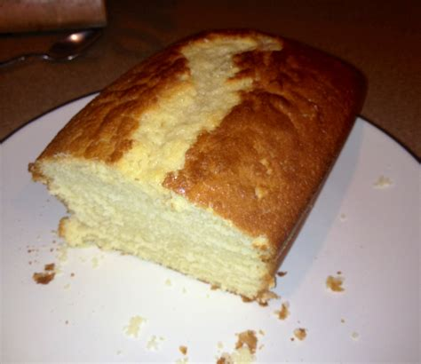 home made cake homemade vanilla cake two frugal gals