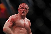 After decade in UFC, Dennis Siver signs with ACB - MMA ...